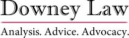 Downey Law LLC