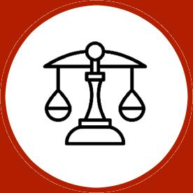 investigation-icon