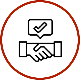 merger-analysis-icon
