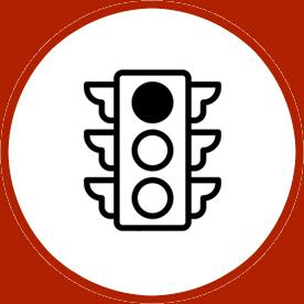 traffic-light-icon